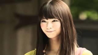 Japanese Gum commercial -  Lotte Fit's thumbnail
