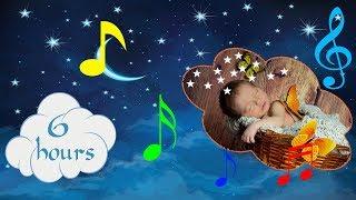 เพลงสําหรับทารก0-12 ♫♫  เพลงสำหรับเด็กแรกเกิดถึง5ขวบ