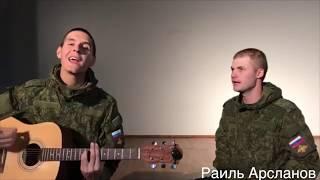 5 ЛУЧШИХ КАВЕРОВ Rauf & Faik - ДЕТСТВО