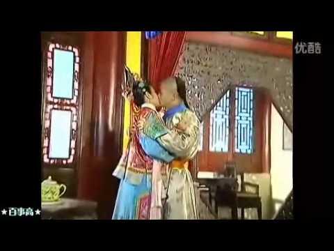 Chang la gio thiep la cat-vietsub+pinyin