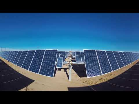 APS adds renewable energy to the grid without sacrificing reliability