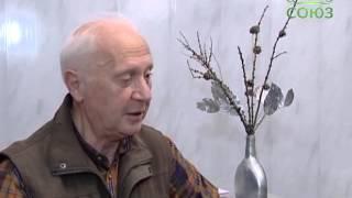 Открытый хоровой урок регента Иулиании (Денисовой)