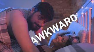 socially Awkward Sex