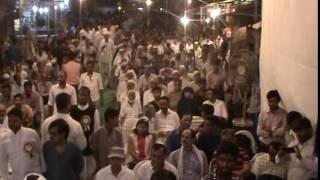 Ganesh Utsav Program -Manvadhikar Media (Dinesh Kumar)