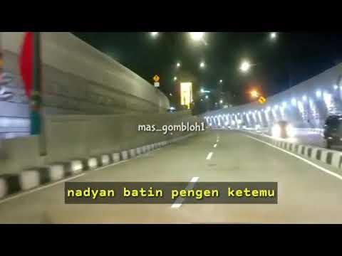 Download Ning Angin Tak Titipne Roso Kangen Marang Sliramu Story Wa