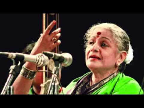 MS-09-Houston77-Bhogindra Sayinum-Kundhalavarali-Swathy Thi