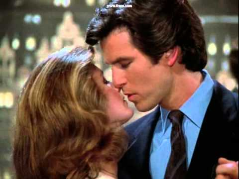 foto de Best Kissing Scenes From Movies and TV Shows PART 1