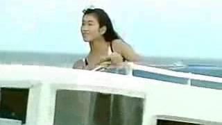 三瀬真美子水着 マリン 三瀬真美子 検索動画 15