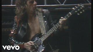 Judas Priest - Devil's Child (Live Vengeance '82)