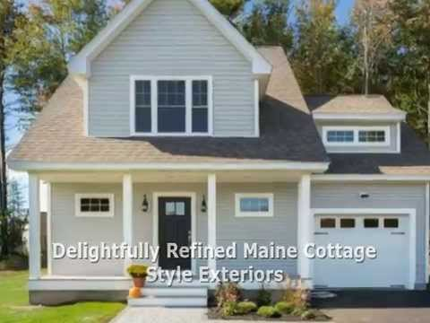 a-small-maine-cottage-community-of-seven-year-round-homes