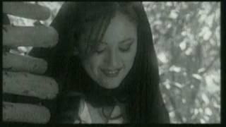 Repeat youtube video سعدون جابر - عشرين عام IRAQI MUSIC