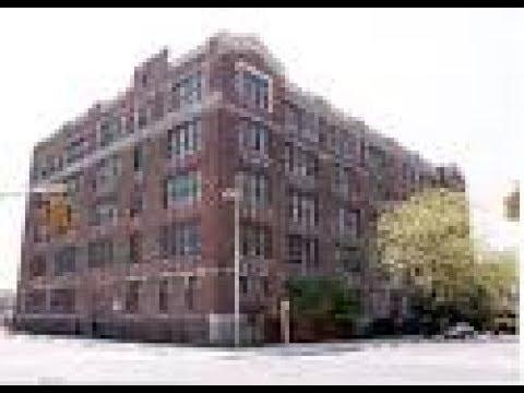 PS.177 Best school in Brooklyn!!!!
