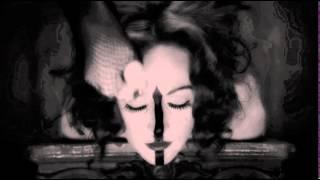 American Horror Story Freak Show Soundtrack - The Carnival (Lyrics)