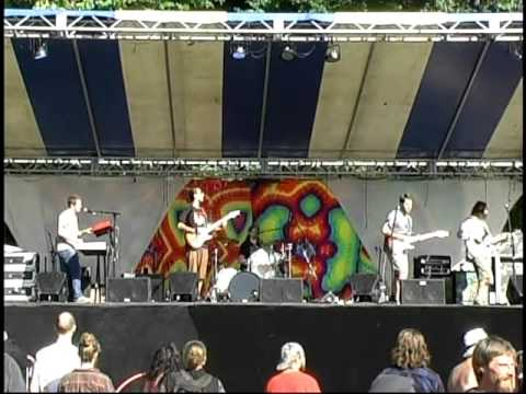 Martin james fresh guac 7 11 2015 set 1 first 30 minutes auburn boogie low is a syracuse ny jam band they ended the last daze festival on the main stage at sterling please enjoy this long awaited set from boogie low malvernweather Images