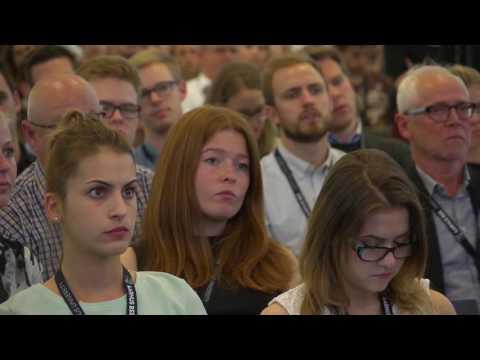 Europe's Growth Challenge: Panel Debate