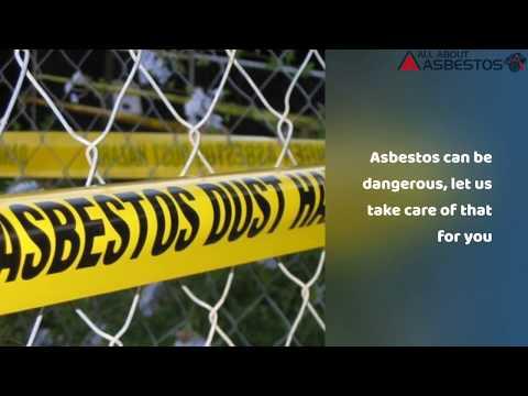 asbestos-removal-canterbury-|-all-about-asbestos