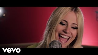 Watch Pixie Lott Ocean video