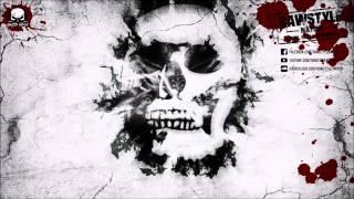 Neroz & Regain - Nothing Like The Oldschool (Optimized Rip) [HD+HQ]