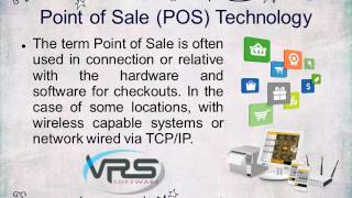 Online pos software | cloud based web retail solutions