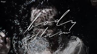 TEASER MV เช้าที่ดวงอาทิตย์ไม่เคยส่องแสง - bodyslam พร้อมกัน 12.11.19