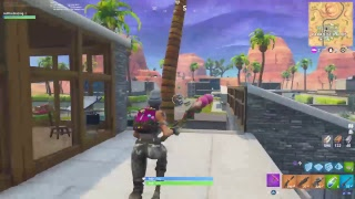 FORTNITE SUB FOR SUB SEASON 6 BATTLE PASS MAPS AND MORE 217 WINS