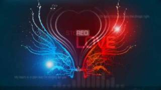 Edward Maya feat. Vika Jigulina - Stereo Love (Dave Ramone Club Mix) Mp3