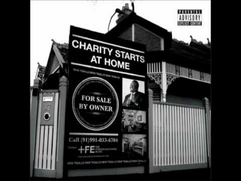 Phonte  - Who Loves You More (ft. Eric Roberson) [prod. E. Jones]