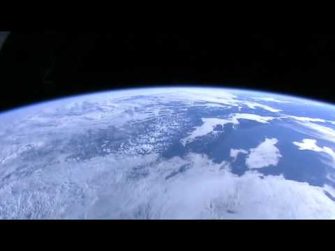What do we know about 2016 WF9 - An object Heading for Earth