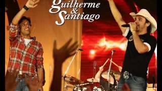 Guilherme & Santiago - Coração sem juizo