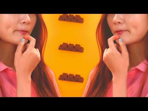 [Teaser] Damiano(다미아노) _ Sweet Now(달다 지금) (Feat. Nam Joo(남주) Of Apink)