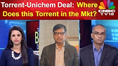 Samir Mehta on the rise of Torrent Pharma on Passion To Win - YouTube