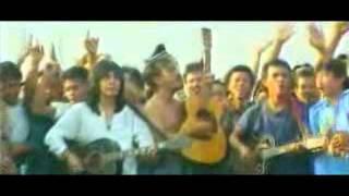 Iwan fals feat. Franky sahilatua - Orang pinggiran