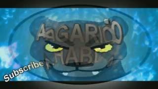 Agario FFA | Solo | Video #5 | Смотреть до конца :)