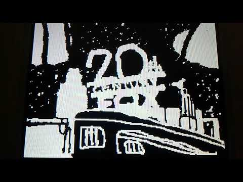 What If 20th Century Fox Had A Television Media? (Dream Logo History; 2013-20??) [READ DESCRIPTION]