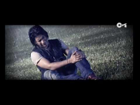 Zindagi Hosh Mein Hi Nahi - Bikhare Sabhi Sapne Hai feat KK - Bas Ek Pal