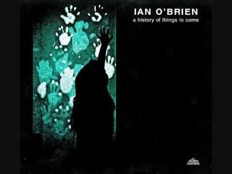 Ian O'Brien - Lucia Pt. Two