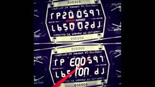 Brian Sanhaji - DataLogger (Jonas Kopp Remix v1) [EGOTON]
