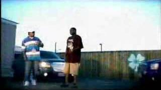 Download Sorry Lil' Mama by Lil Flip feat. Z-RO MP3 song and Music Video