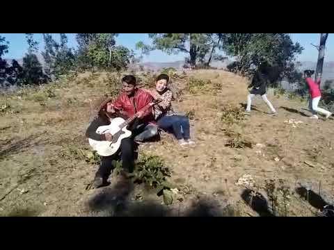 Rajni hey bhagiyani shoot01 #2018