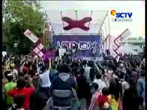 Ungu-kau Anggap Aku Apa (by Wahyu Cliquersx Ungu)