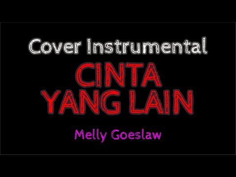 Ungu Feat Chrisye Cinta Yang Lain Karaoke No Vocal