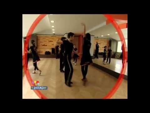 ÇOCUKÇA PROGRAMI - Çocuk Dans Kursları Hakkında Öğrenmek İstedikleriniz