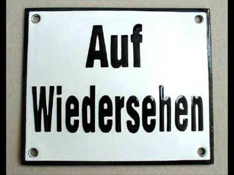 Was HeiГџt Raise Auf Deutsch