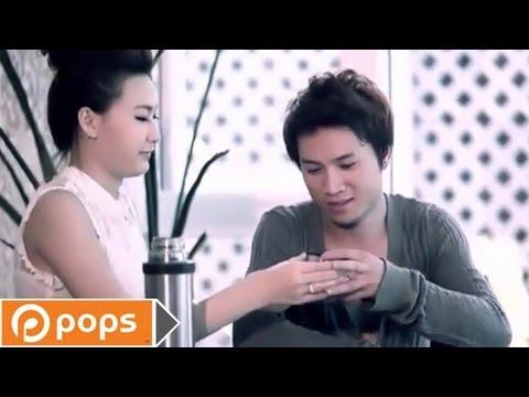 Đánh Mất Cuộc Tình & Người Tôi Yêu - Cao Trung ft Song Điệp [Official]