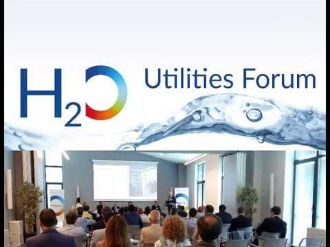 Terranova H2O Utilities Forum