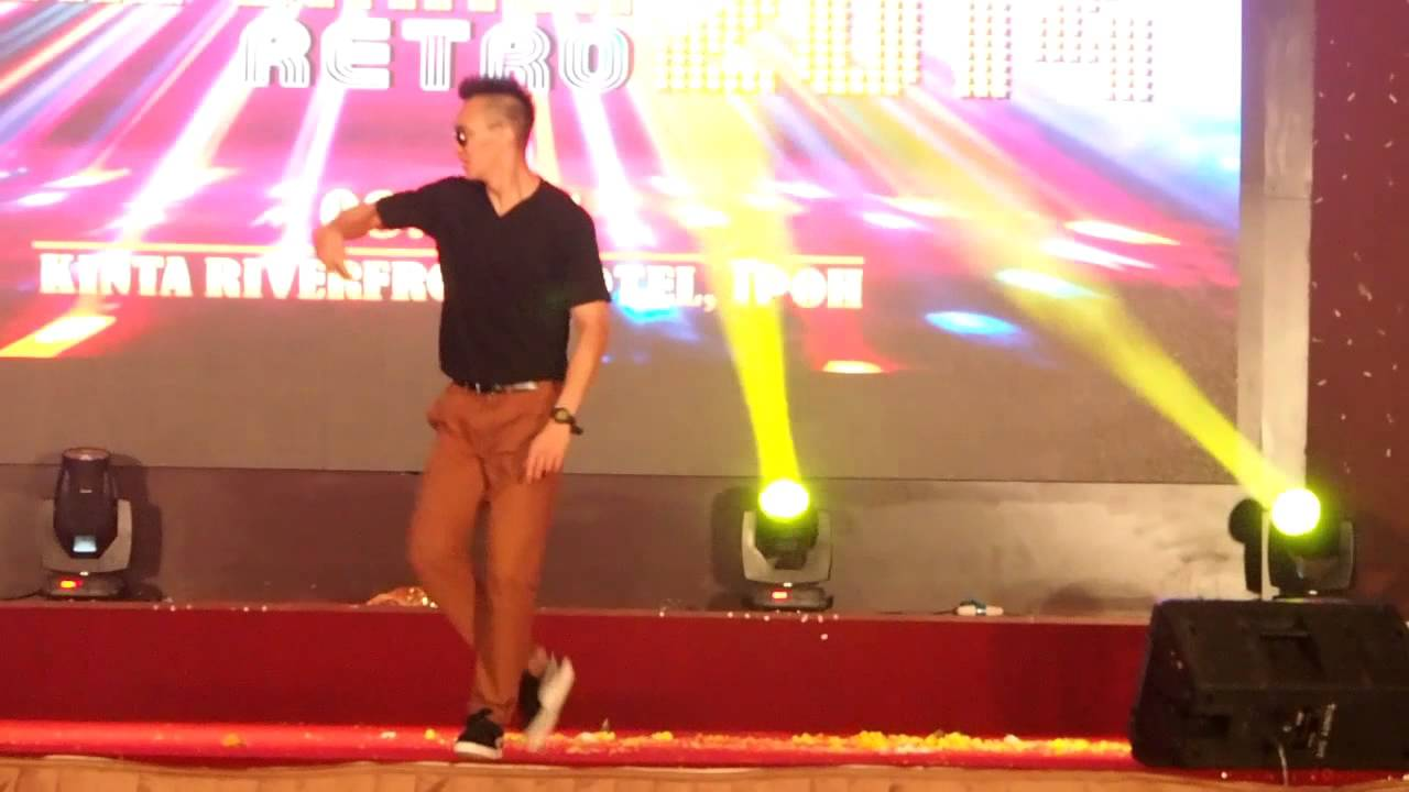 maxresdefault joel freestyle solo at jk wire annual dinner youtube jk wire harness sdn bhd johor at reclaimingppi.co
