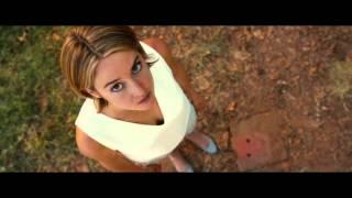 THE DIVERGENT SERIES: ALLEGIANT - Trailer 'Future' (VO BIL)