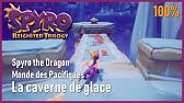 11 Spyro Reignited Trilogy Spyro 3 Year Of The Dragon
