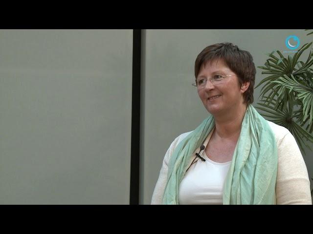 Pneumatron Hautprobleme Erfahrungsbericht M. Bröhl-Dillenburg