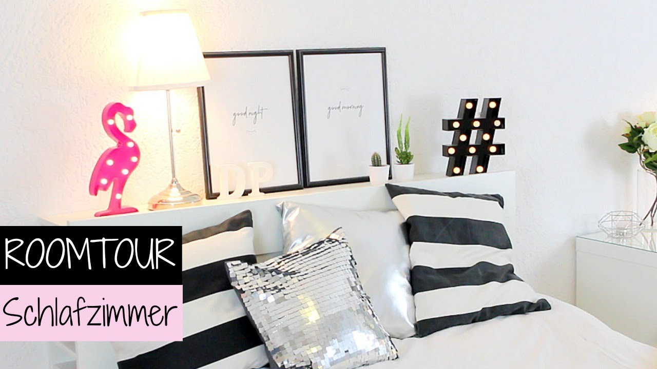 roomtour  mein tumblr schlafzimmer  pia pietsch  youtube
